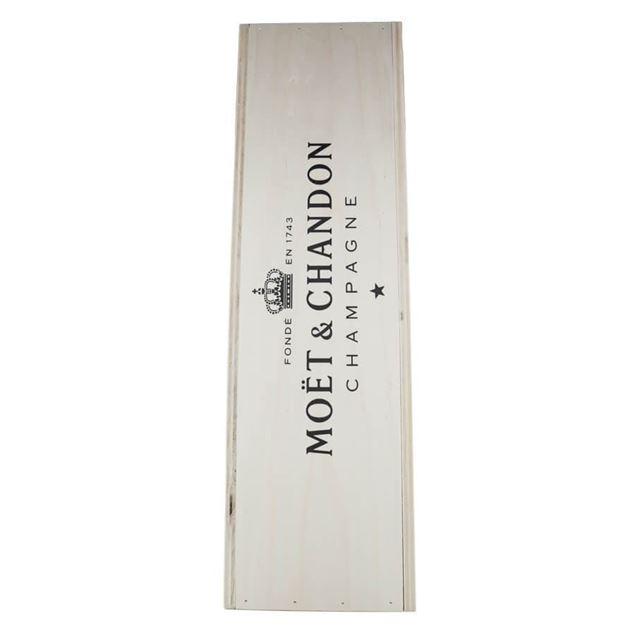 Moët & Chandon Imperial NV - Venus Wine & Spirit