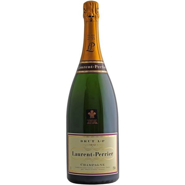 Picture of Laurent-Perrier Brut NV