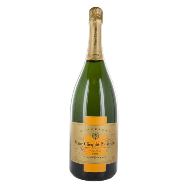 Picture of Veuve Clicquot Brut