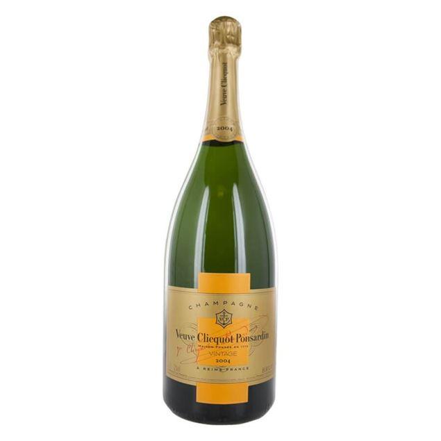 Veuve Clicquot Brut - Venus Wine & Spirit