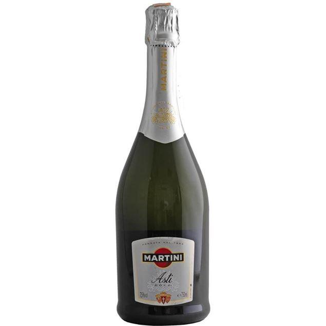 Asti Martini - Venus Wine & Spirit