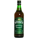 Picture of Stones Ginger Wine