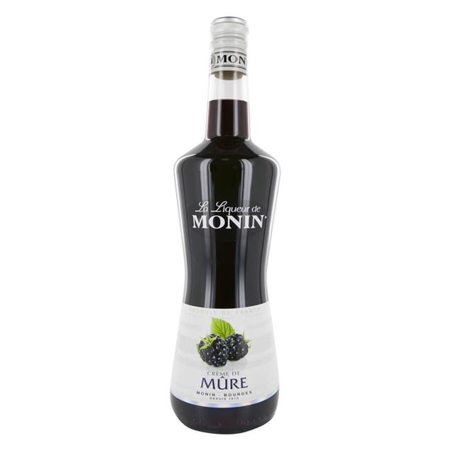 Picture of Monin Mure