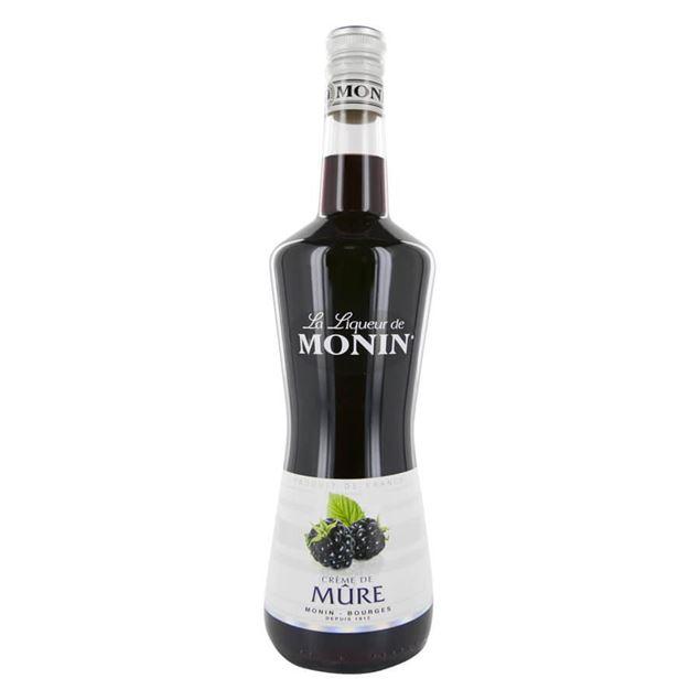 Monin Mure - Venus Wine & Spirit