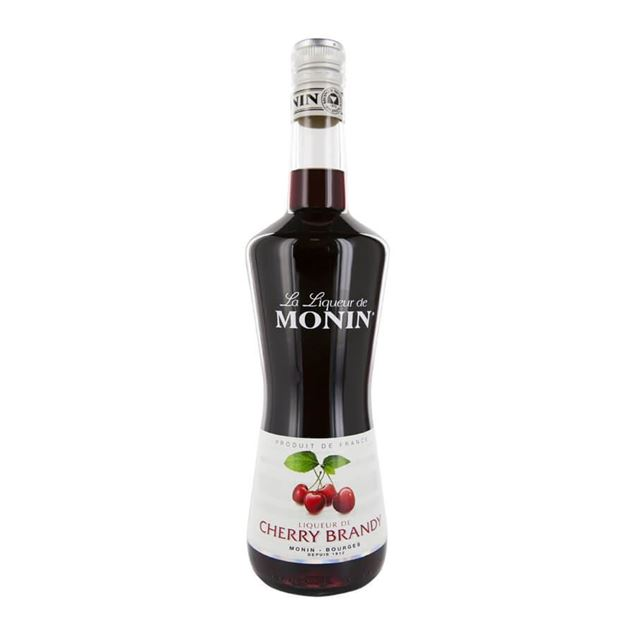 Picture of Monin Cherry