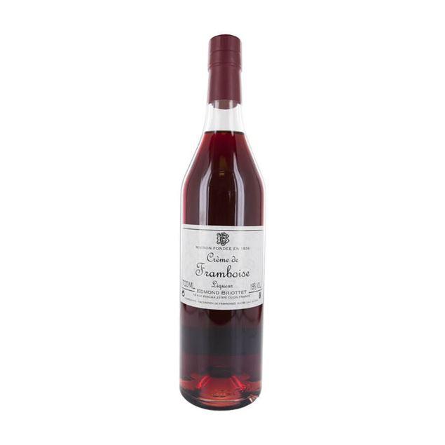 Briottet Framboise - Venus Wine & Spirit