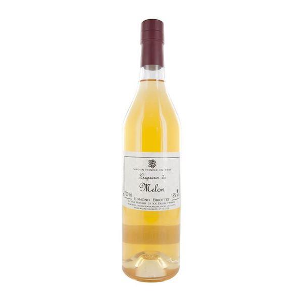 Briottet Melon - Venus Wine & Spirit