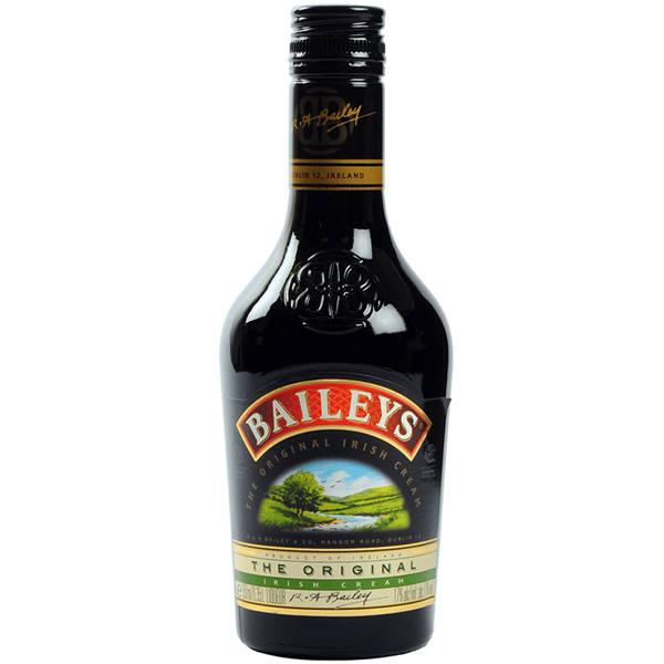 Baileys - Venus Wine & Spirit