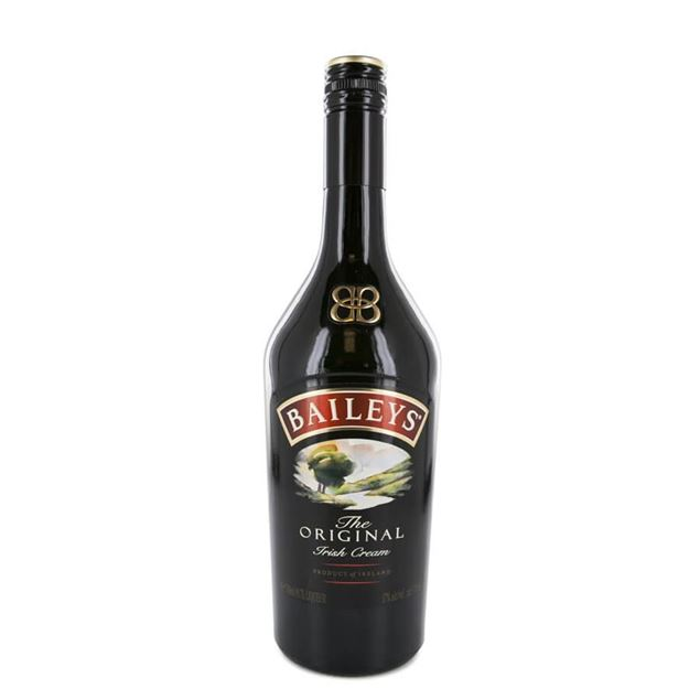 Picture of Baileys