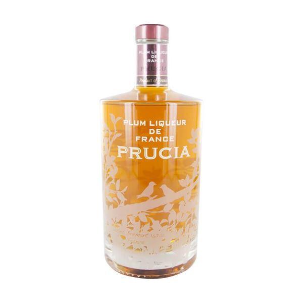 Picture of Prucia Plum Liqueur