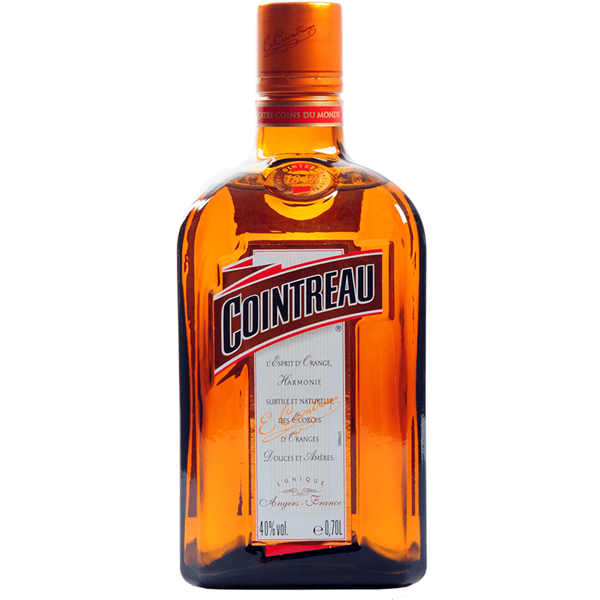 Picture of Cointreau