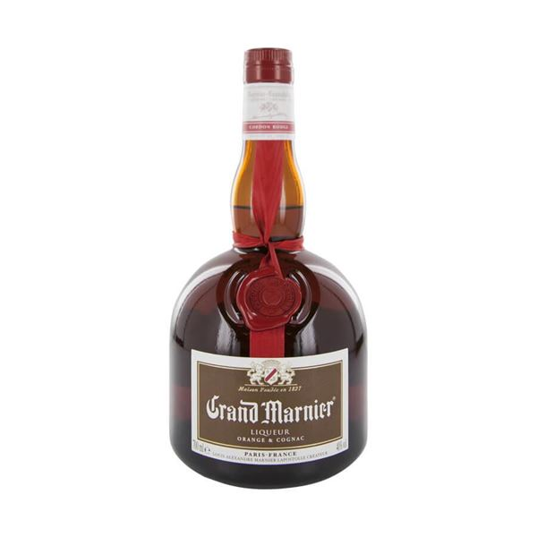 Picture of Grand Marnier