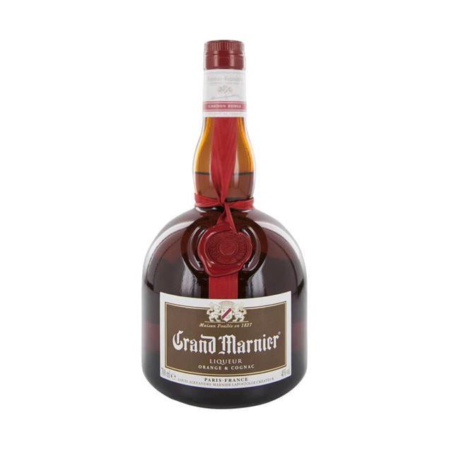 Grand Marnier - Venus Wine & Spirit