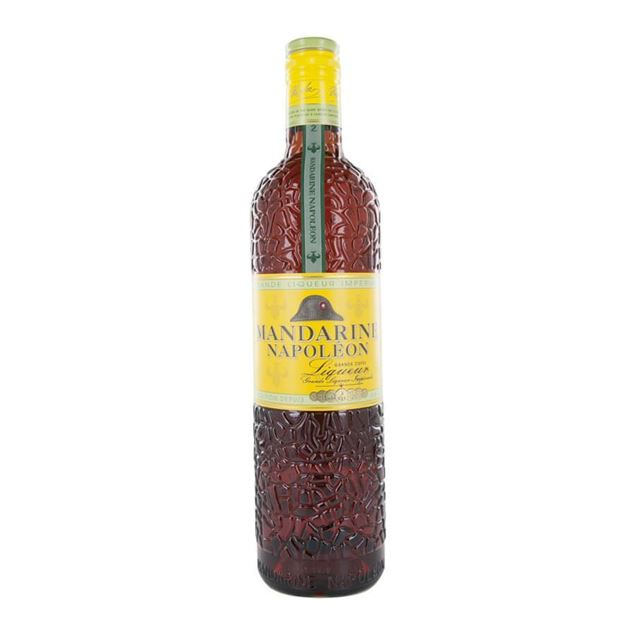 Mandarin Napoleon - Venus Wine & Spirit