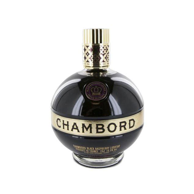Chambord - Venus Wine & Spirit