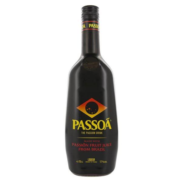 Picture of Passoa