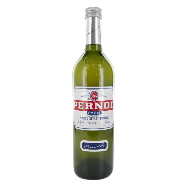 Pernord - Venus Wine & Spirit
