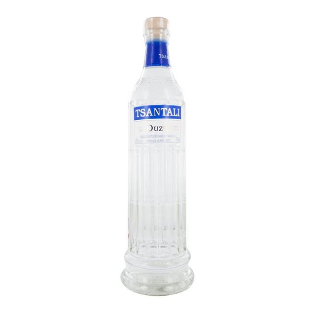 Picture of Tsantali Ouzo