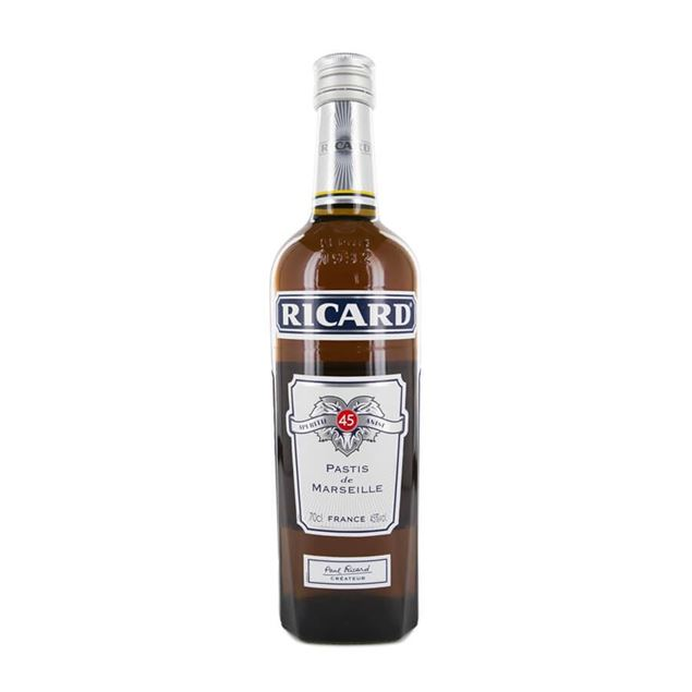 Picture of Ricard