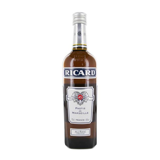Ricard - Venus Wine & Spirit