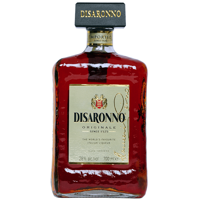 Disaronno Amaretto - Venus Wine & Spirit