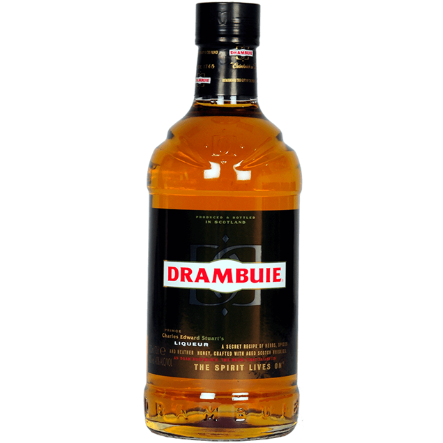 Picture of Drambuie