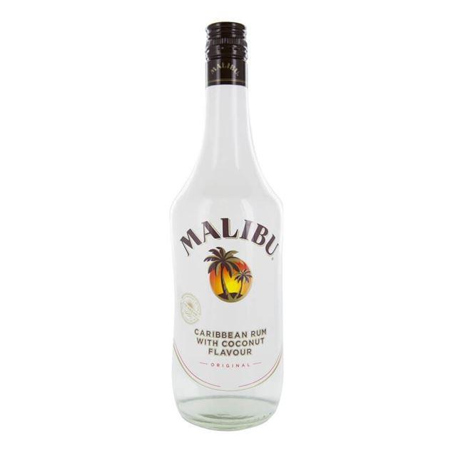 Malibu - Venus Wine & Spirit