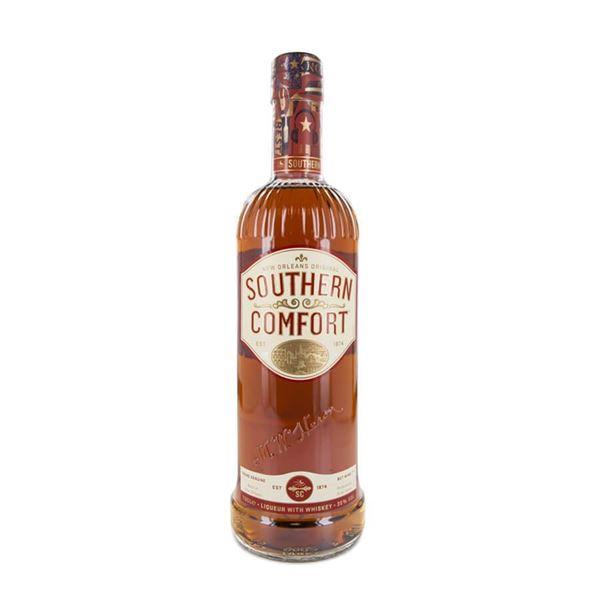 Southern Comfort - Venus Wine & Spirit