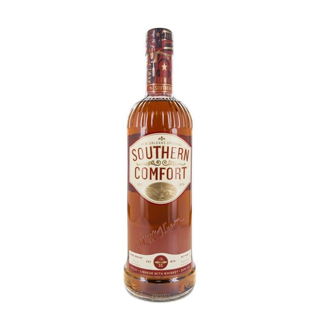 Picture of Southern Comfort