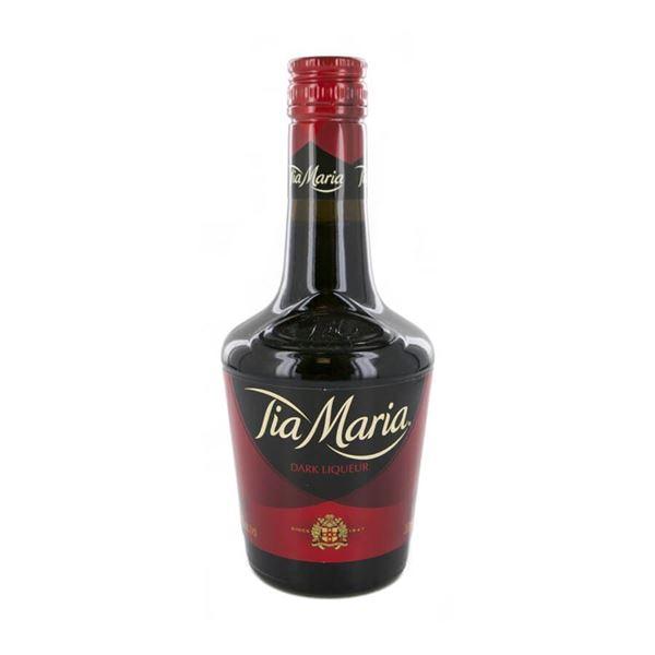 Picture of Tia Maria