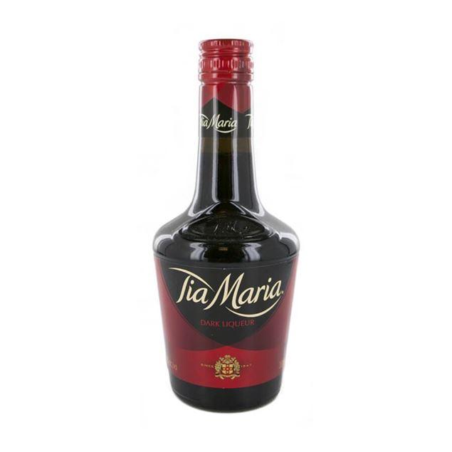 Tia Maria - Venus Wine & Spirit