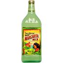 Margarita Mix (Cuervo) - Venus Wine & Spirit
