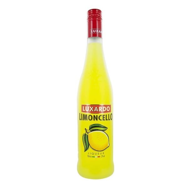 Picture of Luxardo Limoncello