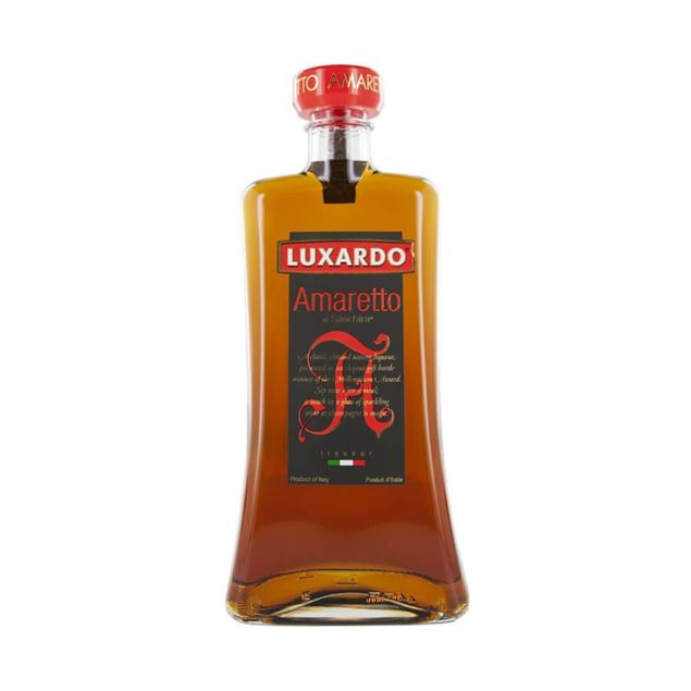 Picture of Luxardo Amaretto