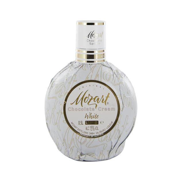 Mozart White - Venus Wine & Spirit