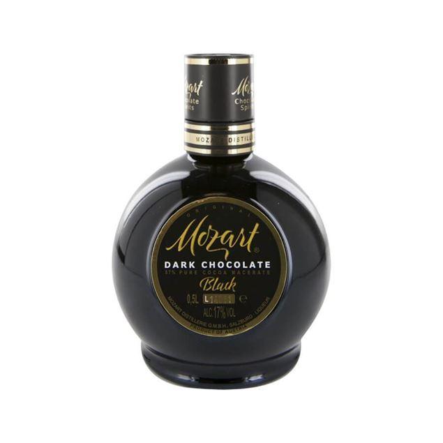 Mozart Black - Venus Wine & Spirit
