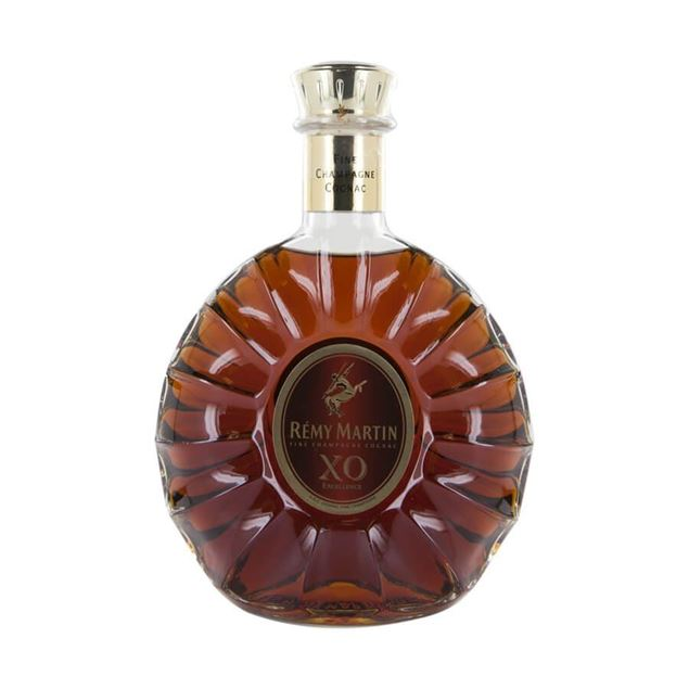 Picture of Remy Martin XO Cognac