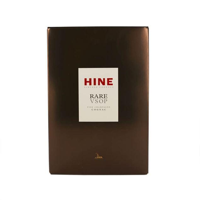 Hine Rare VSOP - Venus Wine & Spirit