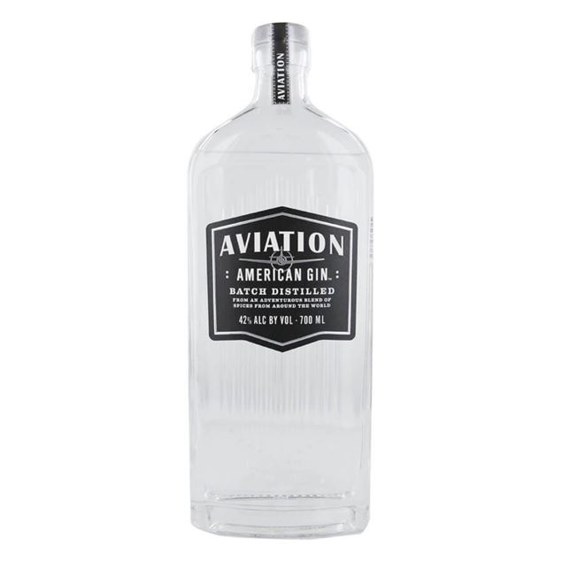 Aviation Gin - Venus Wine & Spirit