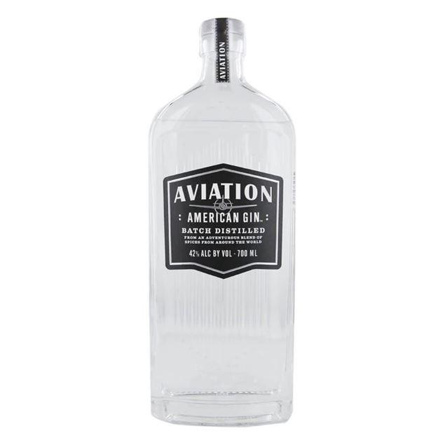 Aviation Gin - Venus Wine & Spirit