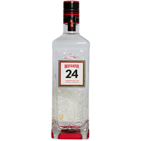 Beefeater 24 - Venus Wine & Spirit