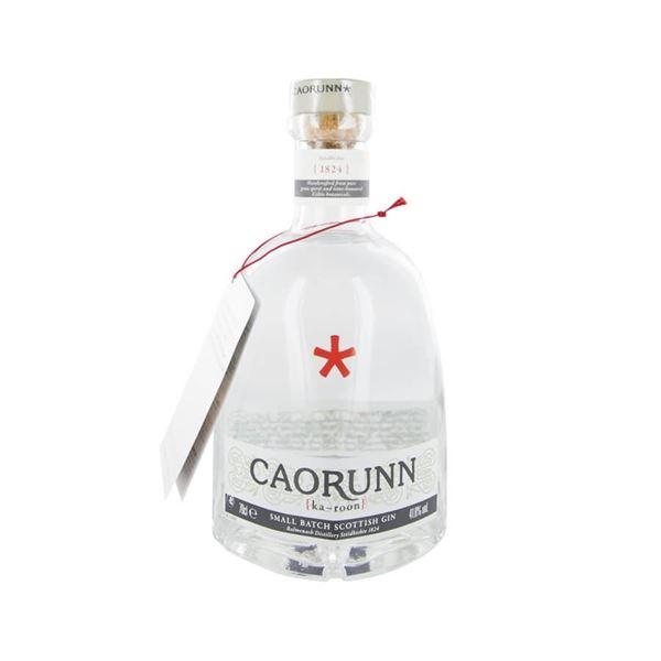 Caorunn Gin - Venus Wine & Spirit