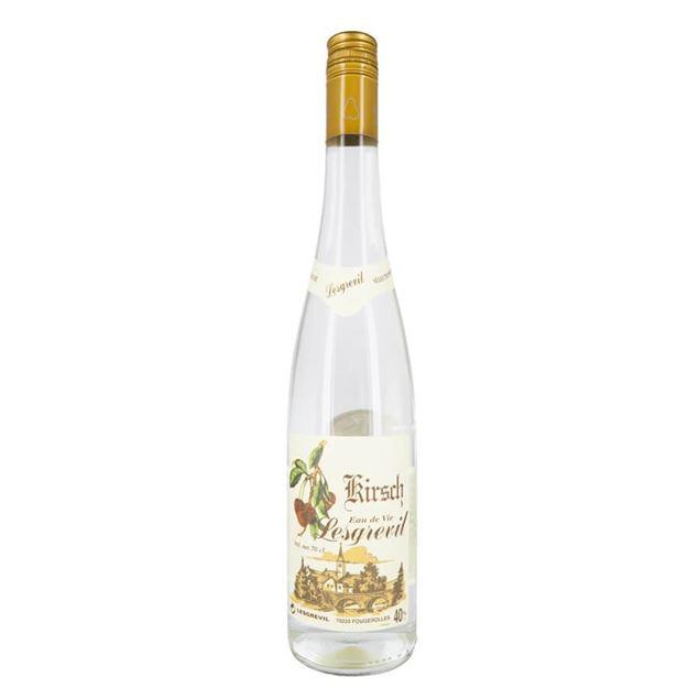 EDV Kirsch - Venus Wine & Spirit