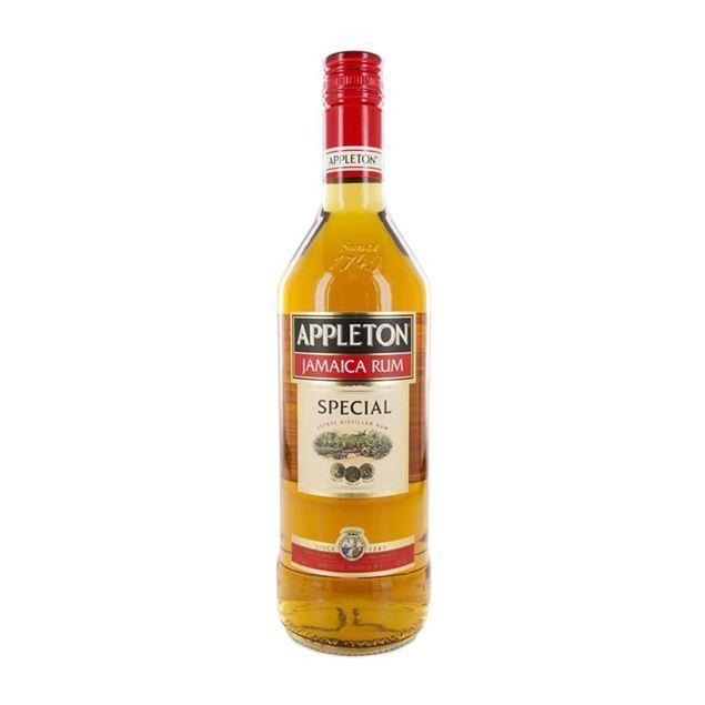 Appleton Special Rum - Venus Wine & Spirit