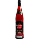 Havana Club 7yr Rum - Venus Wine & Spirit