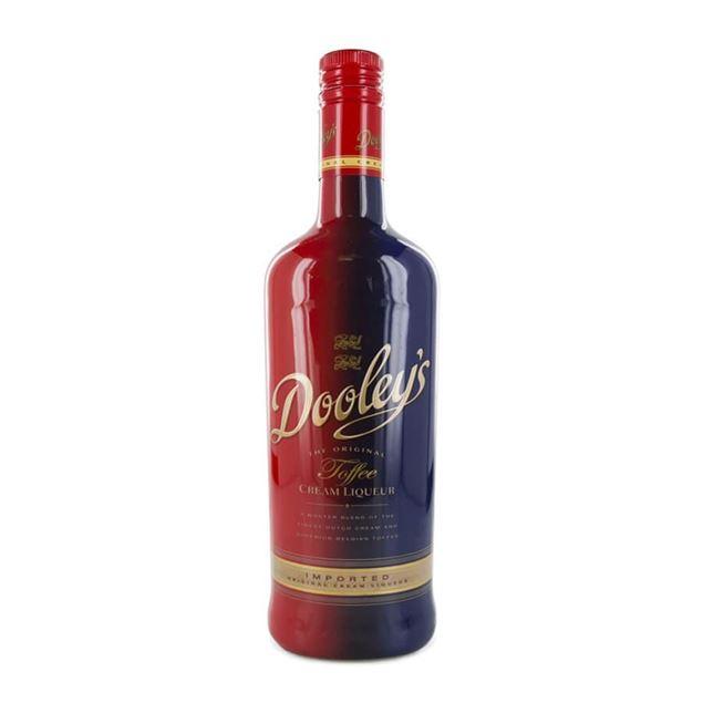 Doorly's 3yr Rum - Venus Wine & Spirit