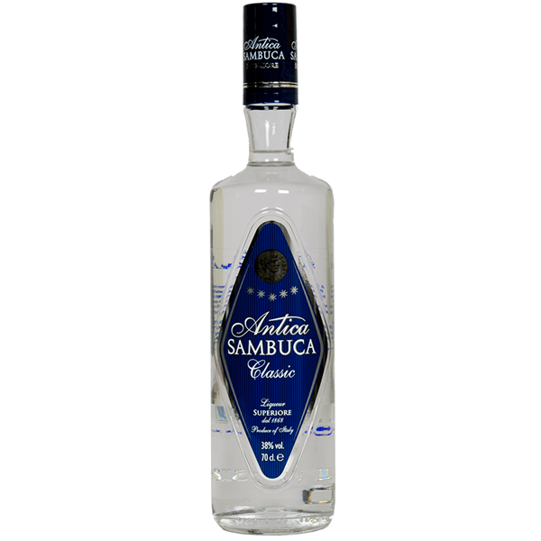 Picture of Antica Sambuca
