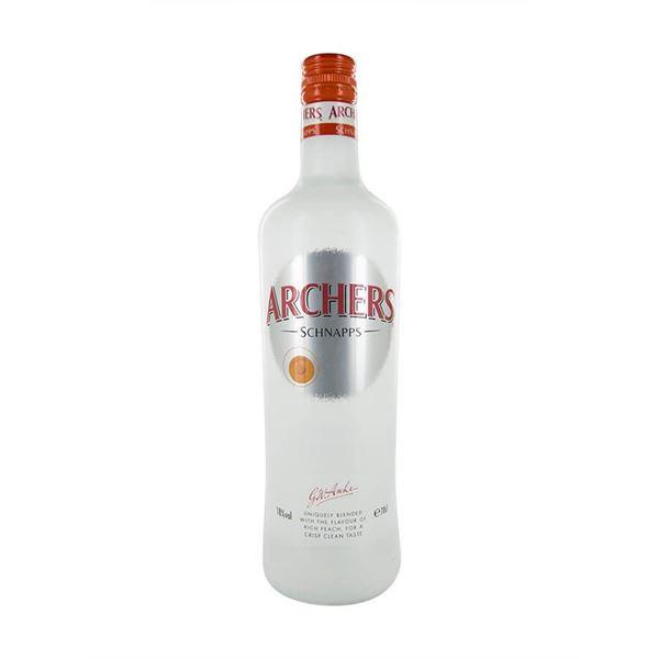 Picture of Archers Peach