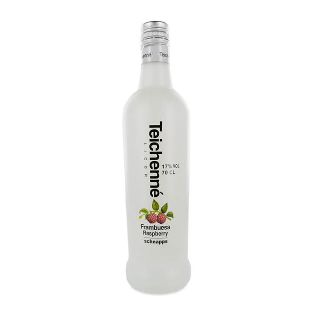 Picture of Teichenne Raspberry