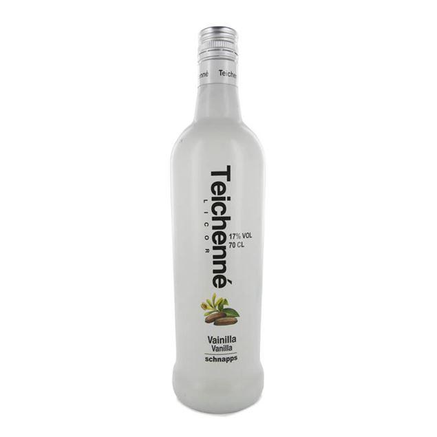 Teichenne Vanilla - Venus Wine & Spirit